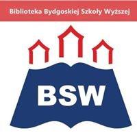 Biblioteka Bydgoskiej Szkoły Wyższej