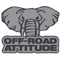 Offroadattitude