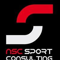 Novum Sport Consulting