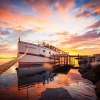 Barge Lady Cruises