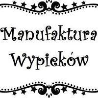 Manufaktura Wypieków