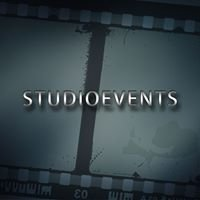 Video-Foto StudioEvents