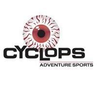 Cyclops Adventure Sports
