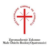 Orioniści Polska