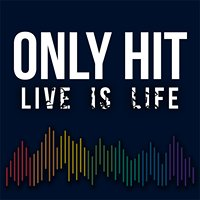 Only-Hit