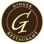 Ginger - Polish Restaurant