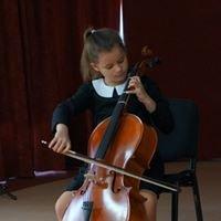 Powiatowa Szkoła Muzyczna I stopnia w Dywitach