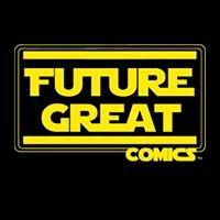 Future Great Comics