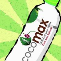 CocoMax