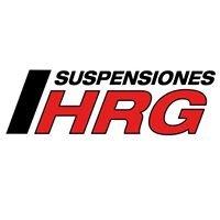 Suspensiones Hrg