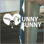 Hunny Bunny Clothing