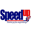 Speed up  Małgorzata Kreft