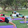 Tali Yoga טלי יוגה
