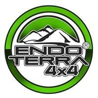 EndoTerra 4x4