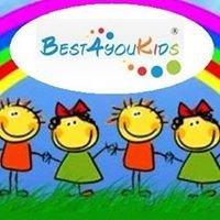 Best4youKids Zabrze