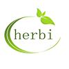 Sklep - Zielarsko Medyczny HERBI