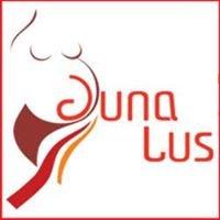 Duna lus
