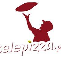 Telepizza Zduńska Wola