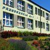 Publiczne Przedszkole Samorządowe Nr 1 w Wieruszowie