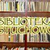 Biblioteka Stuchowo
