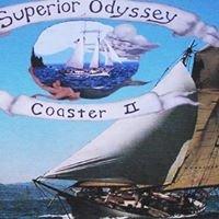 Superior Odyssey