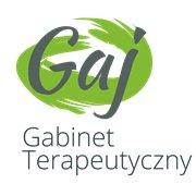 GAJ Gabinet terapeutyczny
