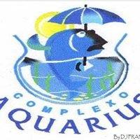 Complexo Aquarius Bilene