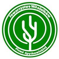 Towarzystwo Miłośników Ziemi Spytkowickiej