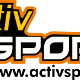 Activsport Romstom