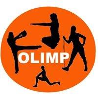 Centrum Zdrowia OLIMP
