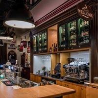 Café Ons Dorp