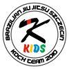 Koch Team Junior