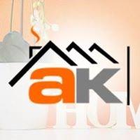 A&K Finanse