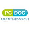 PCDOC Mielec - Sklep/Serwis komputerowy