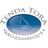 Tenda Tora Lodge