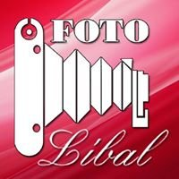 Foto Líbal