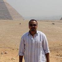 tour-egypt.webgarden.com