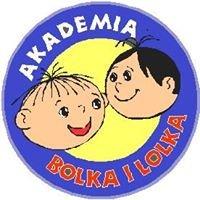 """Przedszkole Samorządowe nr 2 """"Akademia Bolka i Lolka"""""""