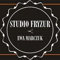 FHU Studio Fryzur Ewa Marczuk