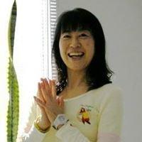 Yoga Awareness JAPAN  -    ヨガ アウェアネス ジャパン