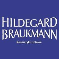 Hildegard Braukmann Kosmetik Oddział w Polsce