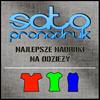 Pronadruk