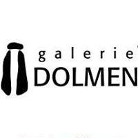 Galerie Dolmen