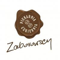 Piekarnia i Cukiernia Zaborowscy