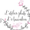 Amandine Girod - Photographe Grossesse, Nouveau-né, Bébé