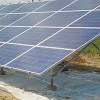 Addison Renewable Energy, llc