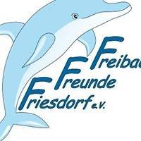Freibad-Freunde Friesdorf