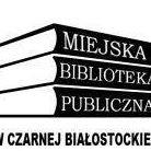 Miejska Biblioteka Publiczna w Czarnej Białostockiej