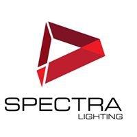 Spectra Lighting