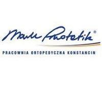 Mark Protetik Sklep Medyczny Warszawa